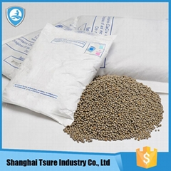 natural safety desiccant bentonite clay