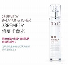 韩国嫩姿NoTS-28Remedy系列平衡水