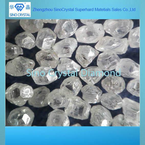 合成钻石毛坯 2