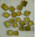 合成钻石毛坯 3