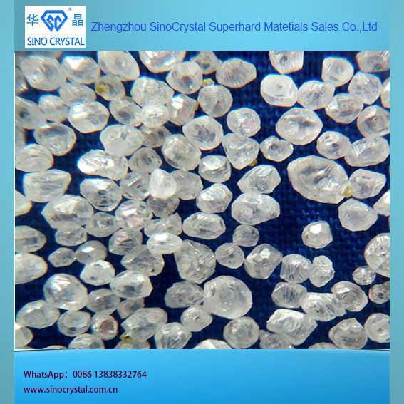 合成钻石毛坯 5