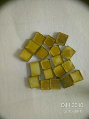 工业级单晶片用于刀具