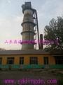 Blast Furnace Lime : Cranes blast furnace sintering machine lime kiln rotary