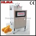 kfc used pressure fryer henny penny 1