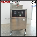 kfc used pressure fryer henny penny 3