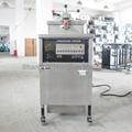 kfc used pressure fryer henny penny 4