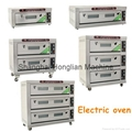 kitchen bakery equipment from china supplier 4