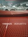 批發3米寬重型鋼板網 4