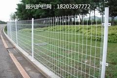 安平双边丝护栏厂家直销