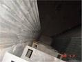 超音速噴塗軸承軸套機械密封碳化