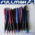 Mechanical Pencil Rubber Grips 0.7mm