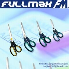 Office Scissors Soft Handle