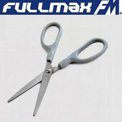 New Budget PP Handle Office Scissors