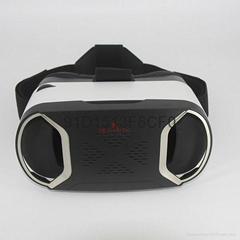 金儿泰VR眼鏡