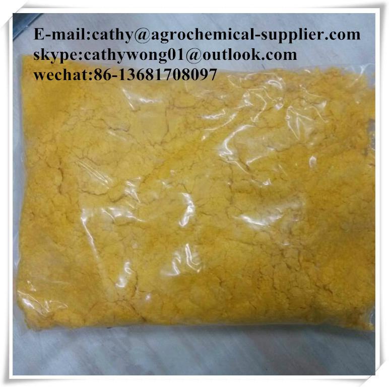 Sodium 2, 4-Dinitrophenolate/DNP 98%TC 1