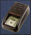 CashScan SuperScan 3 Electronic Bill