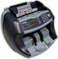 Cassida 6600 UVorMG Currency Counter