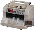 Hedman HC-106A Dollar Bill Counter