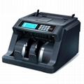 MG Currency Counter with Ultra Violet UV