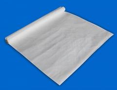 Bulletproof and antistab fabric
