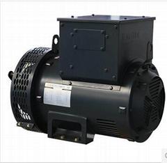 Generator alternator 18KW