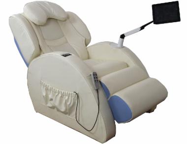 體感音波放鬆椅 1