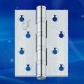 stainless steel door hinges 1