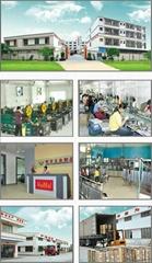 Jieyang Jiedong Mingfa Hardware Products Co., Ltd