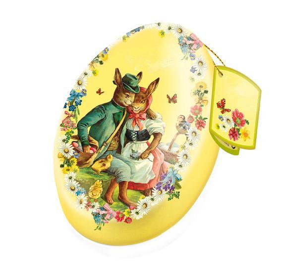 Easter & Halloween Tins  1