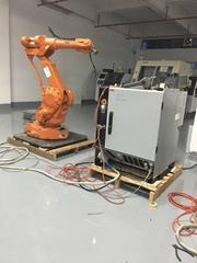 ABB IRB 2400 Industrial Robots