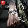進口美標C14500碲青銅價格