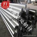 耐磨鎳白銅廠家價格 1