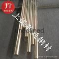 耐磨QAL9-4鋁青銅價格