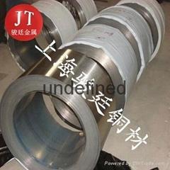 耐磨鋅白銅出廠價格