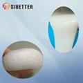 Liquid Silicone Foam Rubber For Mattress