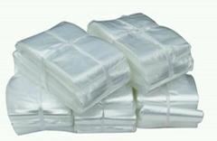PE高壓平口塑料袋