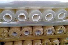 30cm寬透明POF熱收縮膜桶膜塑封膜熱縮膜筒膜10米