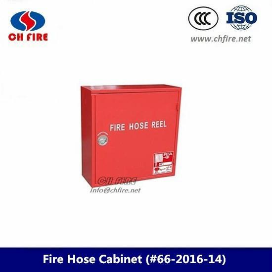 Fire hose reel cabinet for sale 1
