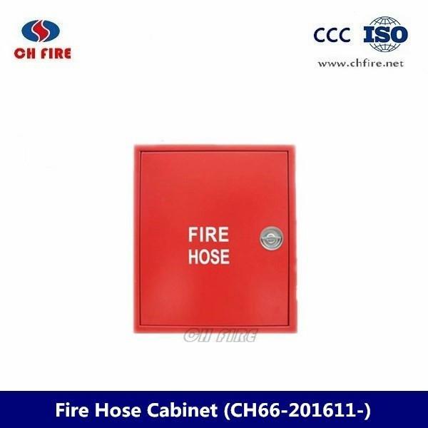 Fire hose reel cabinet for sale 2