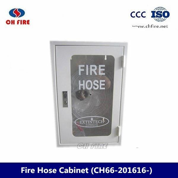 Fire hose reel cabinet for sale 5