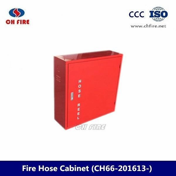Fire hose reel cabinet for sale 3