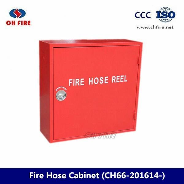 Fire hose reel cabinet for sale 4