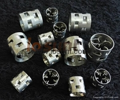 Metal Pall Ring