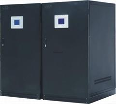 医疗设备专用工频机UPS不间断电源 后备30分钟
