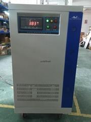 德国通快激光切割机专用稳压器SBW-50KVA