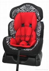 0-6歲儿童安全座椅