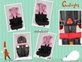 2016 new luxury safety portable newborn adult infant children booster car seat kdg123 01. Black Bedroom Furniture Sets. Home Design Ideas