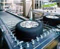 轮胎自动化装配线动平衡设计
