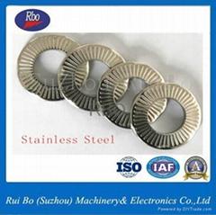 Factory Price High Strength SN70093