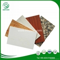 the cheap price and top quality Melamine